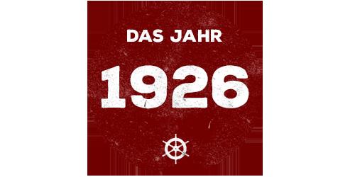 1926_1