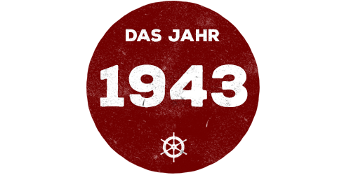 1943_1