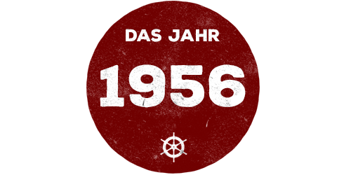 1956_1