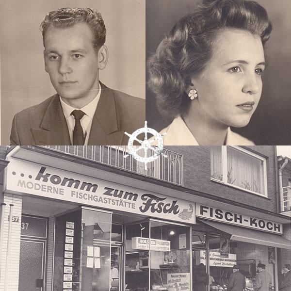 1956_Bild